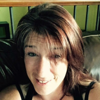 Theresa, 42 from Osler, SK, CA