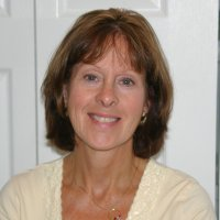 Theresa-546710, 62 from Weymouth, MA