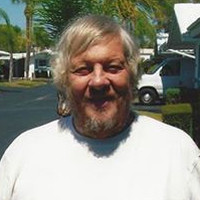 Marc-1099987, 64 from Venice, FL