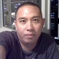Luis-589242, 41 from Auckland, NZL