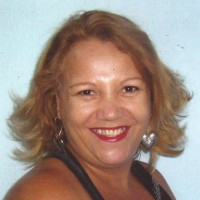 Jane-1021968, 41 from Caxias do Sul, BRA