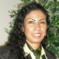 Guadalupe, 51 from Monterrey, MX