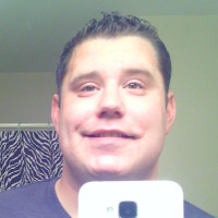 Alex-1156256, 27 from Springfield, MA