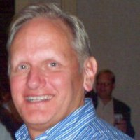 Mark-666008, 50 from Fairhope, AL
