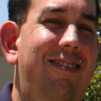 Daniel-297659, 43 from Moreno Valley, CA