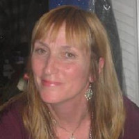 Joanne-1074849, 53 from Warwick, RI