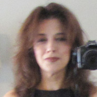 Janet-796995, 52 from Nashua, NH