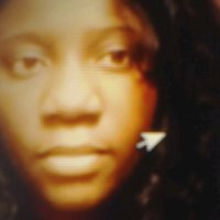 Ann-789485, 45 from Lithonia, GA