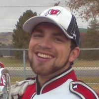 Tim-1045476, 24 from Arvada, CO