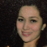 Anne, 35 from Manila, PH