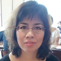 Angeline, 50 from Singapore, SG