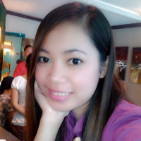 Maribel-1070606, 22 from Zamboanga, PHL