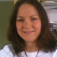Liz-1022504, 27 from Wirral, GBR
