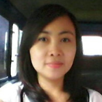 Senzy-882685, 33 from Cebu, PHL