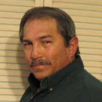 Joe-989975, 54 from Alice, TX