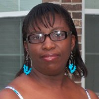 Dawn-739471, 37 from Conyers, GA