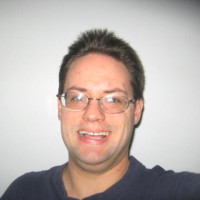 Eric-945316, 28 from Strongsville, OH