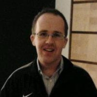 Dominic-1108699, 30 from Belfast, GBR