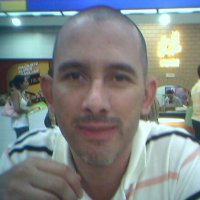 Carlos-514844, 43 from Alajuela, CRI