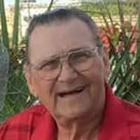 Jim, 74 from Yulee, FL