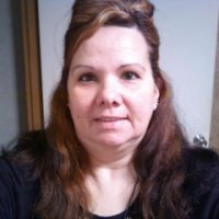Lori-834642, 44 from Dunseith, ND
