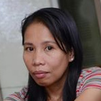 Annalyn, 36 from Manila, PH