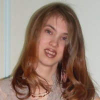 Ashley-893011, 25 from Calgary, AB, CAN