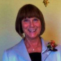 Linda-1154200, 68 from Sidney, BC, CAN