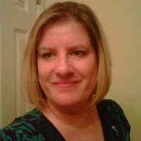 Karen-708884, 39 from Youngsville, NC