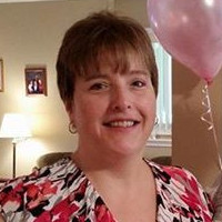 Diane-1111965, 52 from Howell, MI