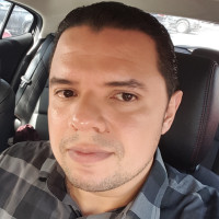 Cesar, 33 from Miami, FL