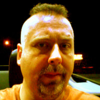 Phil-845415, 45 from Chicago, IL