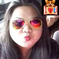 Jaychelle-1295577, 31 from Quezon City, PHL