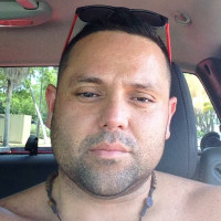 William-1096463, 33 from West Palm Beach, FL