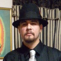 Randy-918729, 26 from Weslaco, TX
