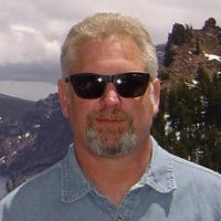 Chris-816915, 59 from Applegate, CA