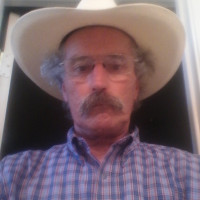 Tim, 63 from Raymond, CA