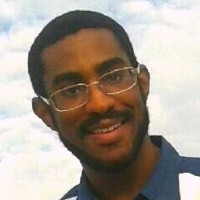Michael, 28 from New Bedford, MA