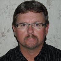 Ken-365417, 58 from Lankin, ND