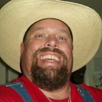 Chris-971270, 41 from Cedaredge, CO