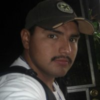 Andres-918934, 31 from San Antonio, TX