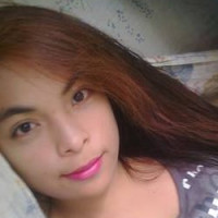 Joana marie, 19 from Philippine, NL