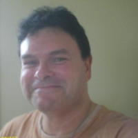 Robert-1059760, 47 from Cliffside Park, NJ