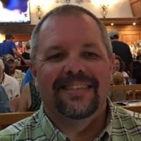Bob, 46 from Tampa, FL