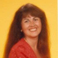 Christine-153962, 58 from Pasadena, CA