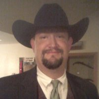 Paul-947724, 36 from Sallisaw, OK