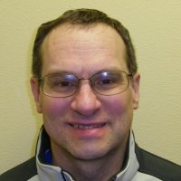 Mark-762230, 59 from Sun Prairie, WI