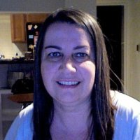 Karen-998624, 52 from Shrewsbury, MA