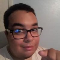 Gabriel, 24 from Glendora, CA