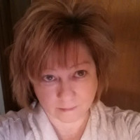 Barb-1044763, 50 from New Lenox, IL